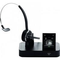 Jabra Pro 9470 Wireless Headset - Lync & Skype for Business