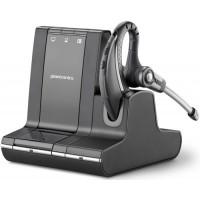 Plantronics Savi W730-M Wireless Headset