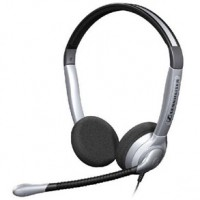 Sennheiser SH 350 IP Corded Headset