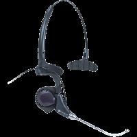 Plantronics H171 Corded Headset