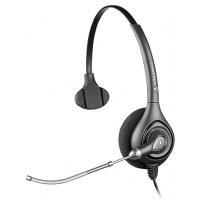Plantronics HW251 Corded Headset