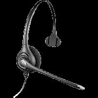 Plantronics HW251N Corded Headset