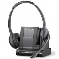 Plantronics Savi W720 Wireless Headset