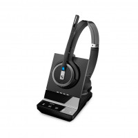 Sennheiser SDW 5065 Duo Wireless Headset