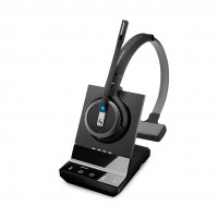Sennheiser SDW 5035 Mono Wireless Headset