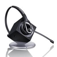 Sennheiser DW Pro 1 Wireless Headset (DW20)