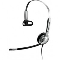 Sennheiser SH 330 IP Corded Headset