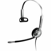 Sennheiser SH 330 Corded Headset