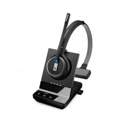 Sennheiser SDW 5036 Mono Wireless Headset