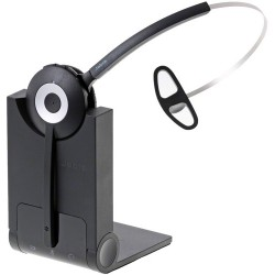Jabra Pro 930 USB Wireless Headset - For PC / Mac
