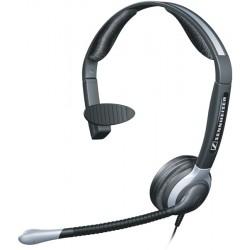 EPOS | Sennheiser CC 510 Corded Headset