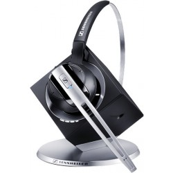 Sennheiser DW Office ML Wireless Headset (DW10ML)