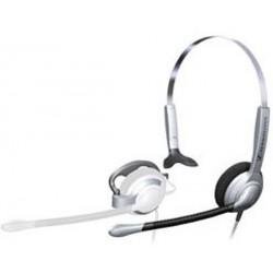 Sennheiser SH 335 Corded Headset