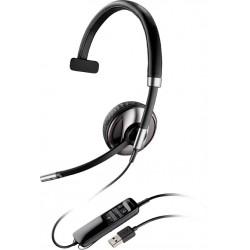 Plantronics Blackwire C710-M BT USB Corded Headset