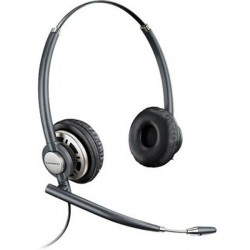 Plantronics HW301N Corded Headset