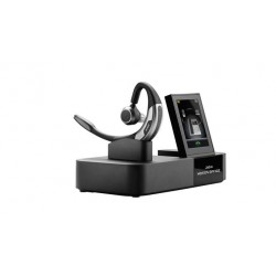 Jabra Motion Office Bluetooth Headset