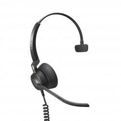 Jabra Engage 50 Mono **USB-C** Corded Headset