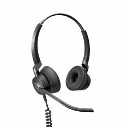 Jabra Engage 50 Duo USB-C Corded Headset