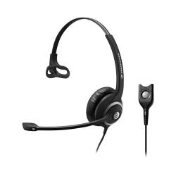 EPOS | Sennheiser SC 230 Corded Headset