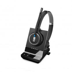 EPOS | Sennheiser SDW 5064 Stereo Wireless Headset - USB + Mobile