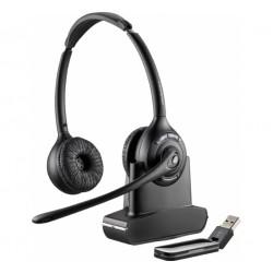 DISCONTINUED - Plantronics/Poly Savi W420 Wireless Headset