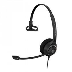 Sennheiser SC 230 Corded Headset