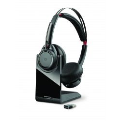 Plantronics B825-M Voyager Focus UC ML - Lync & Skype for Business