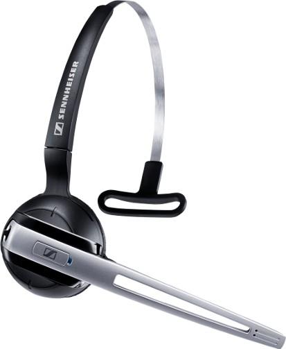 Buy Sennheiser DW Office Wireless Headset $378
