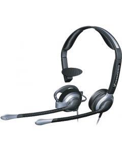 EPOS | Sennheiser CC 530 Corded Headset