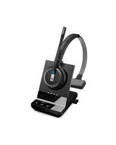 EPOS|Sennheiser IMPACT SDW 5036 Mono Wireless Headset