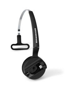 EPOS | Sennheiser Headband For Presence BT Headset