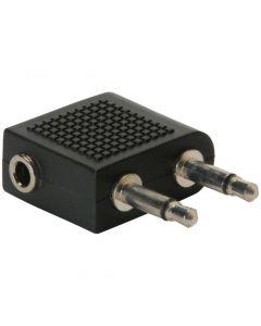 Jabra Evolve Flight adapter CC&O (6pcs)