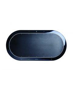 Jabra SPEAK 810 UC BT Speakerphone