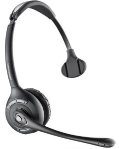 Plantronics/Poly WH300/A Spare Headset For CS510, W710, WO300, W410