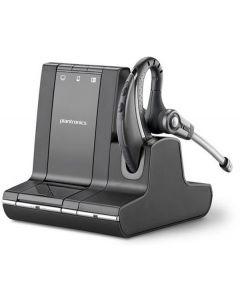 Plantronics/Poly Savi W730 Wireless Headset