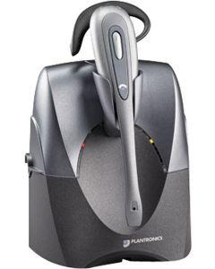 Plantronics/Poly CS60 Wireless Headset