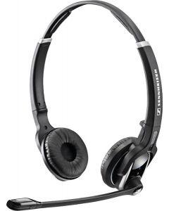 EPOS|Sennheiser IMPACT Spare Headset For DW Pro 2
