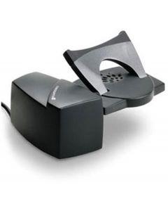 Plantronics/Poly HL10 Handset Lifter For CS500s, Office & Savi Series