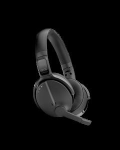 EPOS | Sennheiser ADAPT 563 ANC Bluetooth Headset