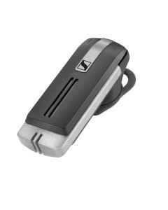 EPOS|Sennheiser ADAPT Grey Presence Business Bluetooth Headset