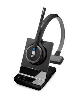 EPOS|Sennheiser IMPACT SDW 5033 Mono Wireless Headset - USB