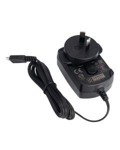 Jabra Link 950 Power Supply