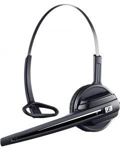 EPOS Sennheiser IMPACT Spare Headset For D10
