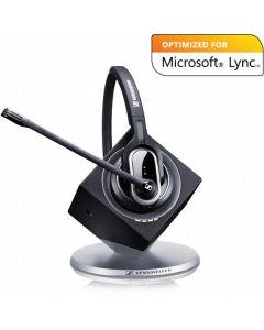 EPOS|Sennheiser IMPACT DW Pro 1 ML Wireless Headset (DW20ML)
