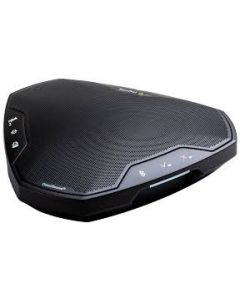 Konftel Ego Personal Speaker Phone