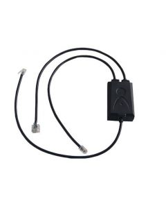 Fanvil EHS20 For Jabra Wireless Only