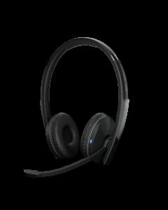 EPOS ADAPT 260 Bluetooth Headset USB-A