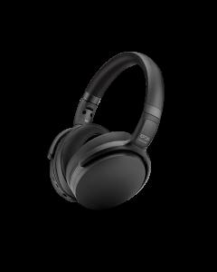 EPOS | Sennheiser ADAPT 360 ANC Bluetooth Headset