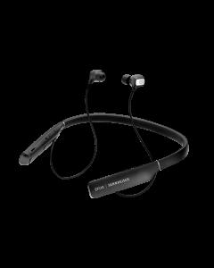 EPOS | Sennheiser ADAPT 460 ANC Bluetooth Headset With USB Dongle