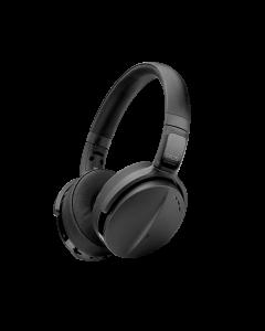 EPOS | Sennheiser ADAPT 560 ANC Bluetooth Headset With USB Dongle